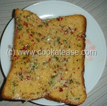 Garlic_butter_bread_toast_6