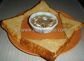 Garlic_butter_bread_toast_7
