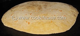 Gobi_Cauliflower_Stuffed_Paratha_18