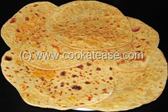 Gobi_Cauliflower_Stuffed_Paratha_1