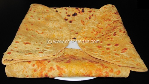 Gobi_Cauliflower_Stuffed_Paratha_20