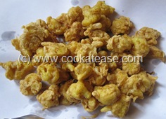Phool_Gobi_Cauliflower_Manchurian_12