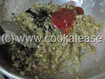 Phool_Gobi_Cauliflower_Manchurian_16