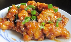 Phool_Gobi_Cauliflower_Manchurian_1