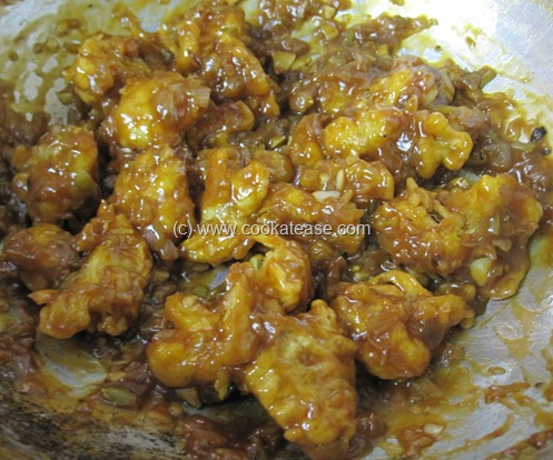 Phool_Gobi_Cauliflower_Manchurian_21