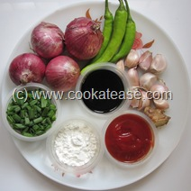 Phool_Gobi_Cauliflower_Manchurian_3
