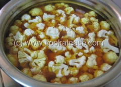 Phool_Gobi_Cauliflower_Manchurian_5