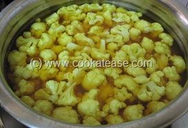 Phool_Gobi_Cauliflower_Manchurian_6