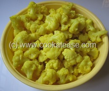 Phool_Gobi_Cauliflower_Manchurian_7