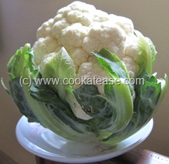 Phool_Gobi_Cauliflower