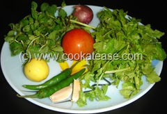 Green_Chutney_Chaat_1