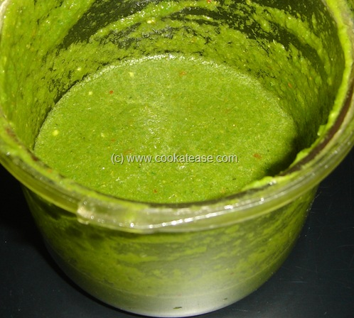 Green_Chutney_Chaat_2
