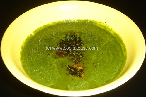 Green_Chutney_Chaat_3