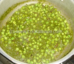 Green_Peas_Mutter_Pulav_10