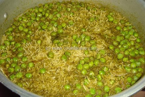 Green_Peas_Mutter_Pulav_14