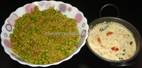 Green_Peas_Mutter_Pulav_15