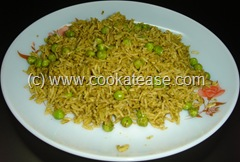 Green_Peas_Mutter_Pulav_1