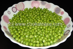 Green_Peas_Mutter_Pulav_3