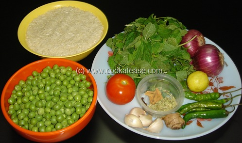 Green_Peas_Mutter_Pulav_4