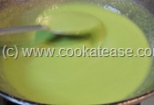 Fresh_Green_Peas_Soup_12