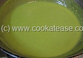Fresh_Green_Peas_Soup_14