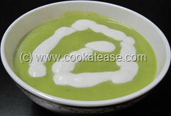 Fresh_Green_Peas_Soup_1
