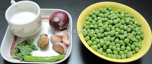 Fresh_Green_Peas_Soup_3