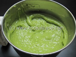Fresh_Green_Peas_Soup_9
