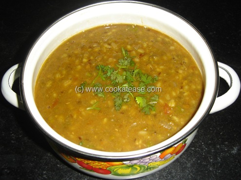 Moong_Dal_Green_Gram_Tadka_10