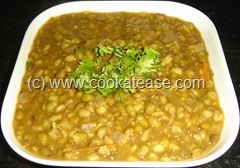 Moong_Dal_Green_Gram_Tadka_1