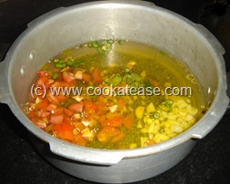 Moong_Dal_Green_Gram_Tadka_4