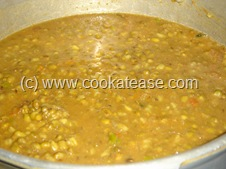 Moong_Dal_Green_Gram_Tadka_9