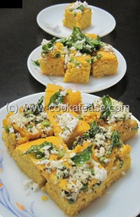 Steam_Cooked_Rice_Dal_Dhokla_1