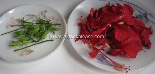 Red_Hibiscus_Juice_Chembaruthi_Sharbat_3