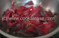 Red_Hibiscus_Juice_Chembaruthi_Sharbat_5