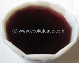 Red_Hibiscus_Juice_Chembaruthi_Sharbat_8