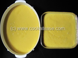 Homemade_Mango_Mampazham_Aam_Ice_Cream_11