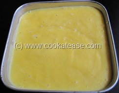 Homemade_Mango_Mampazham_Aam_Ice_Cream_12