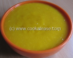 Homemade_Mango_Mampazham_Aam_Ice_Cream_4