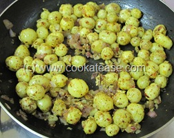 Oregano_Seasoned_Baby_Potato_11