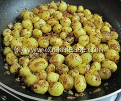 Oregano_Seasoned_Baby_Potato_12