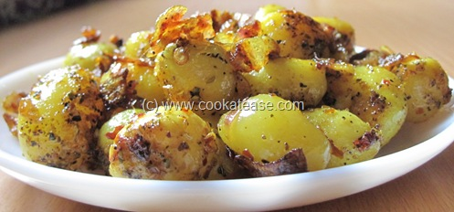 Oregano_Seasoned_Baby_Potato_13