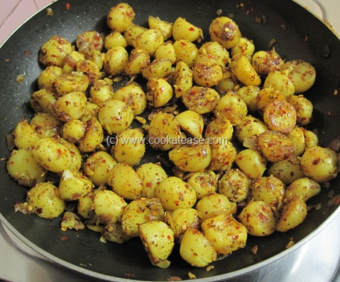 Oregano_Seasoned_Baby_Potato_14