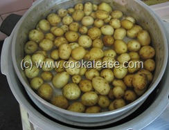 Oregano_Seasoned_Baby_Potato_3