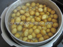 Oregano_Seasoned_Baby_Potato_4