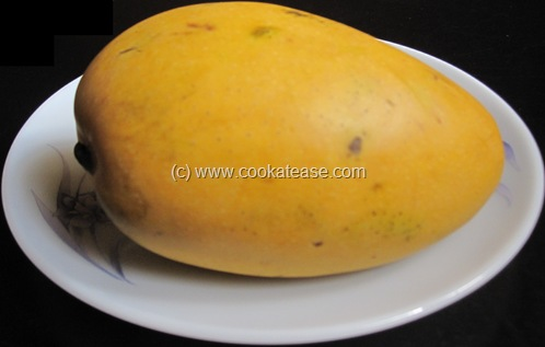 How_to_Cut_Mango_Easily_2