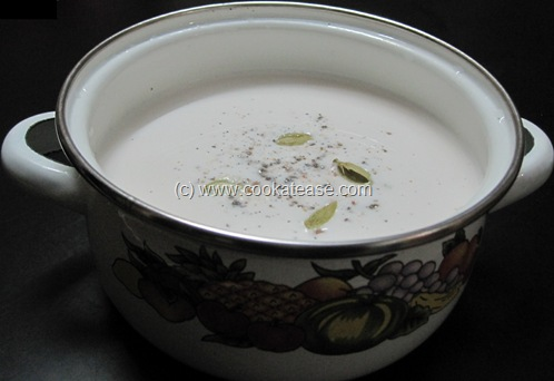 Extract_Coconut_Milk_Thengai_Paal_Nariyal_Doodh_Scrapper_11