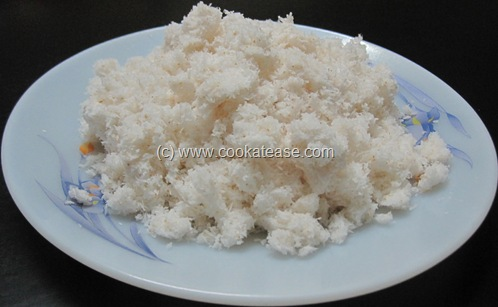 Extract_Coconut_Milk_Thengai_Paal_Nariyal_Doodh_Scrapper_12