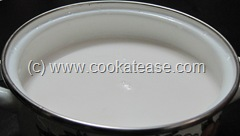 Extract_Coconut_Milk_Thengai_Paal_Nariyal_Doodh_Scrapper_1