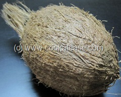 Extract_Coconut_Milk_Thengai_Paal_Nariyal_Doodh_Scrapper_2